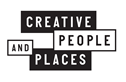 Creative People and Places