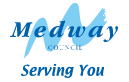Medway County Council