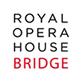 Royal Opera House Bridge