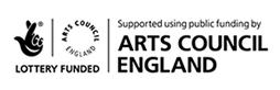 ArtsCouncil_logo